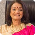 Dr. Duru Shah