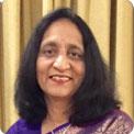 Dr. Madhuri Patil