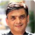 Dr. Uday Thanawala